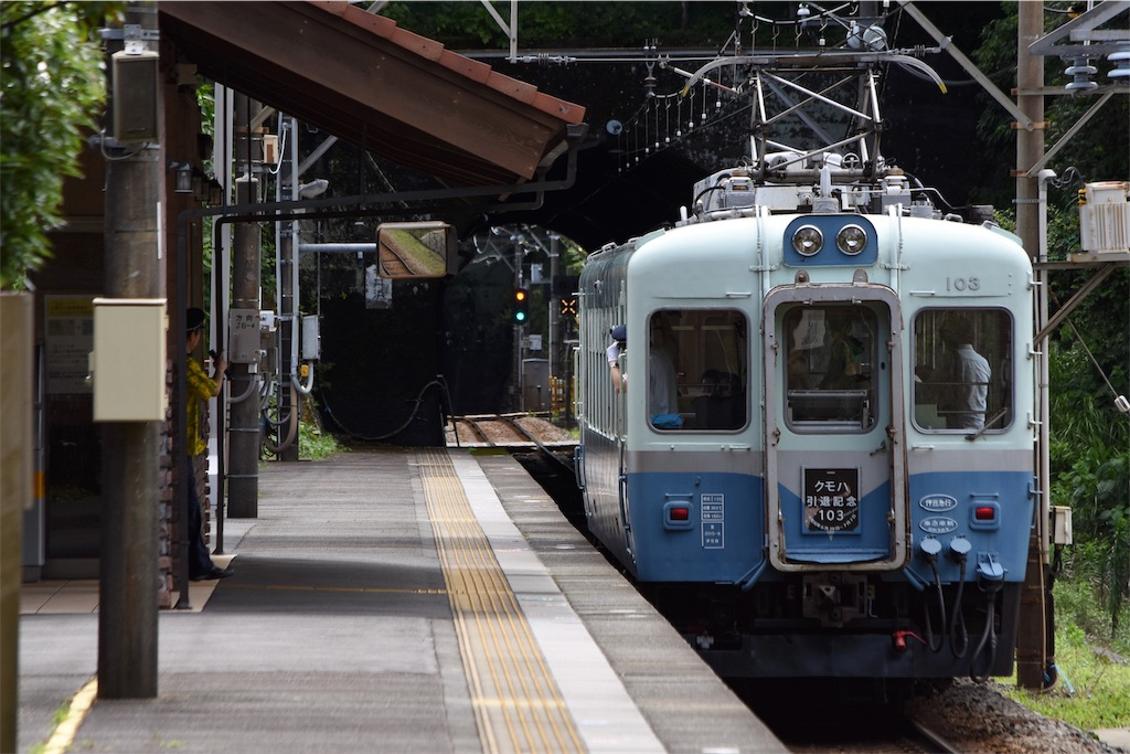f:id:Nagaoka103:20190709203953j:image
