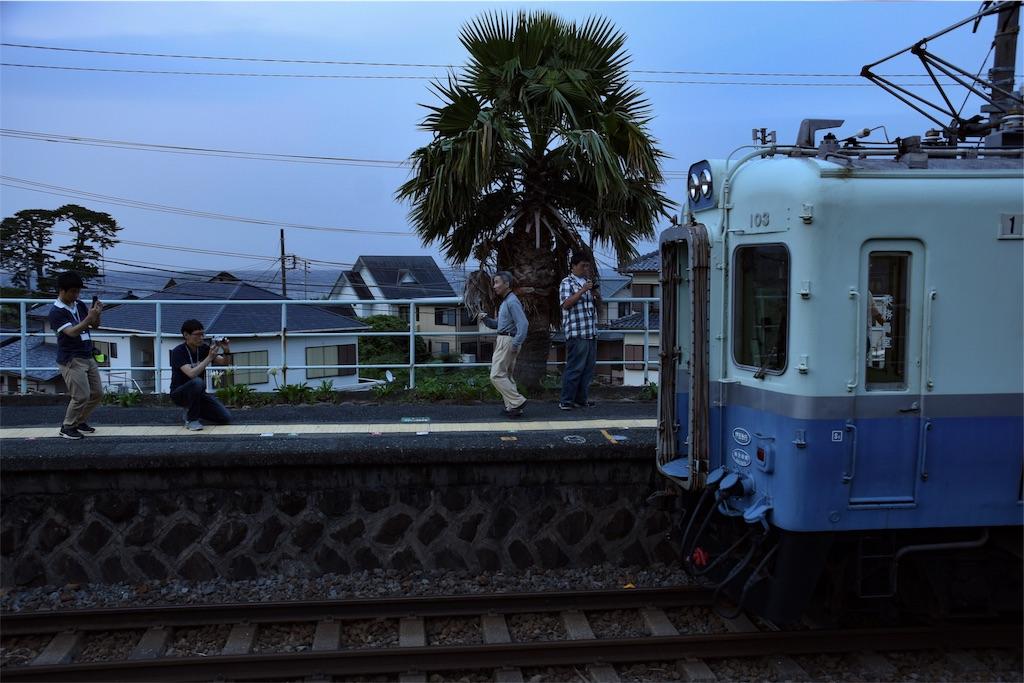 f:id:Nagaoka103:20190709204517j:image