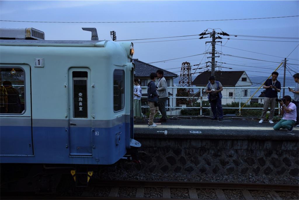 f:id:Nagaoka103:20190709204526j:image