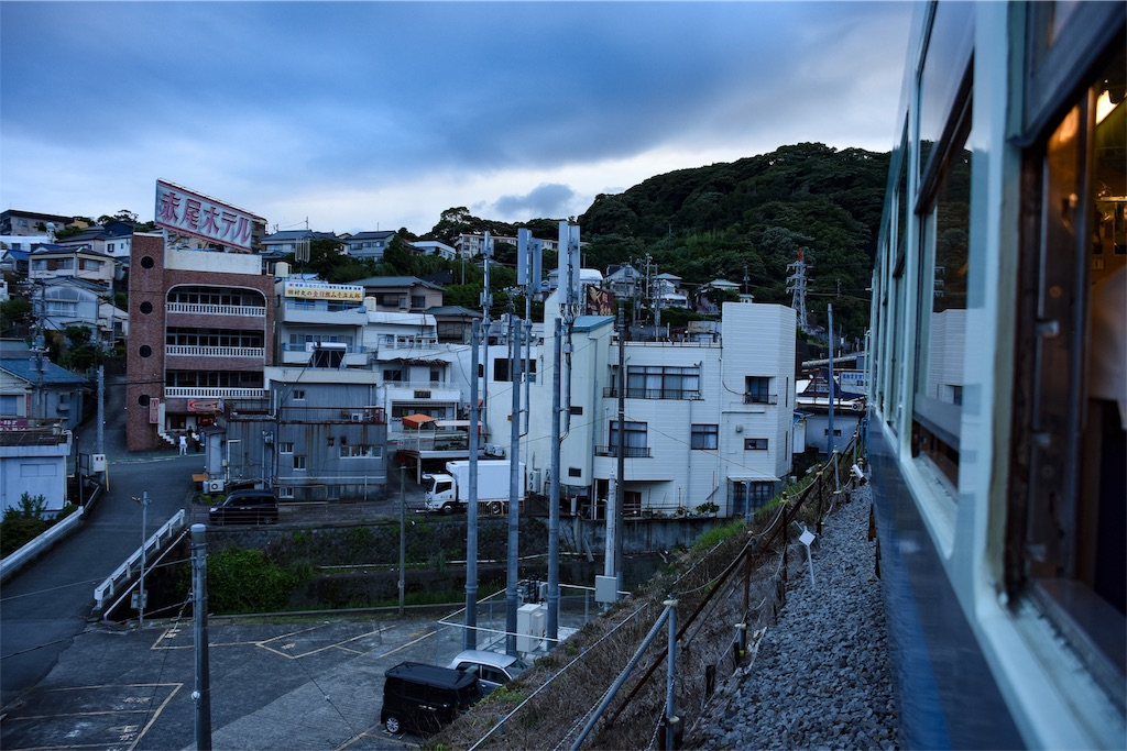 f:id:Nagaoka103:20190709204529j:image