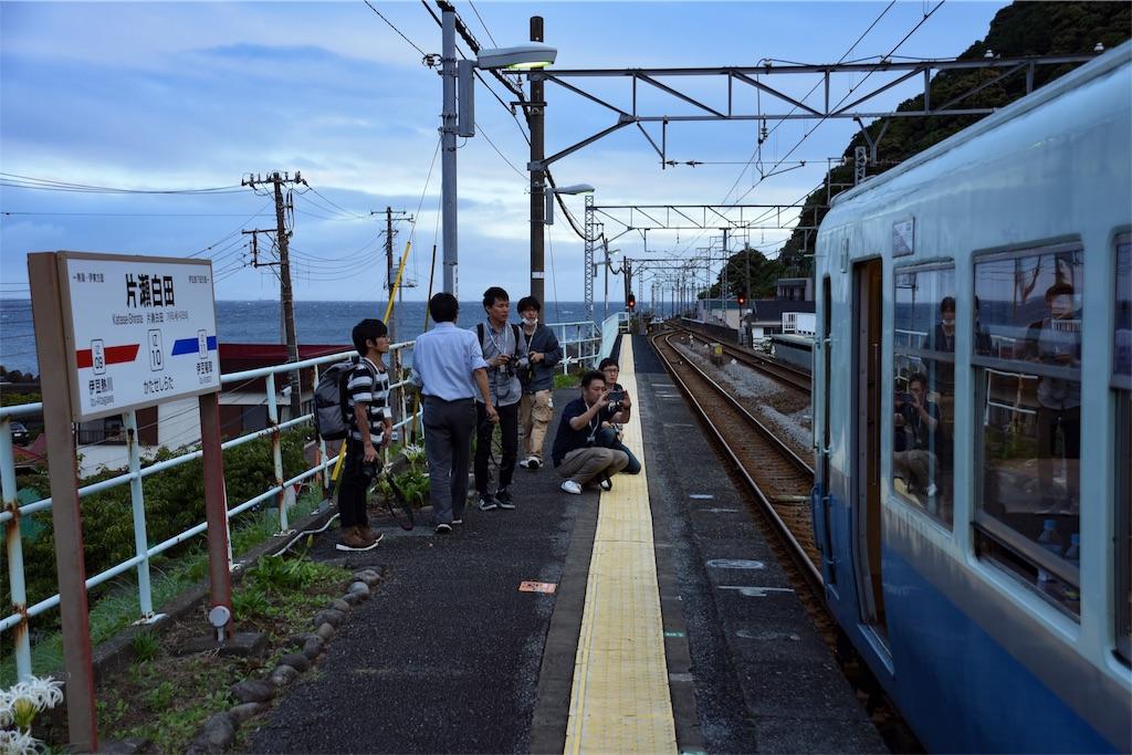 f:id:Nagaoka103:20190709204533j:image