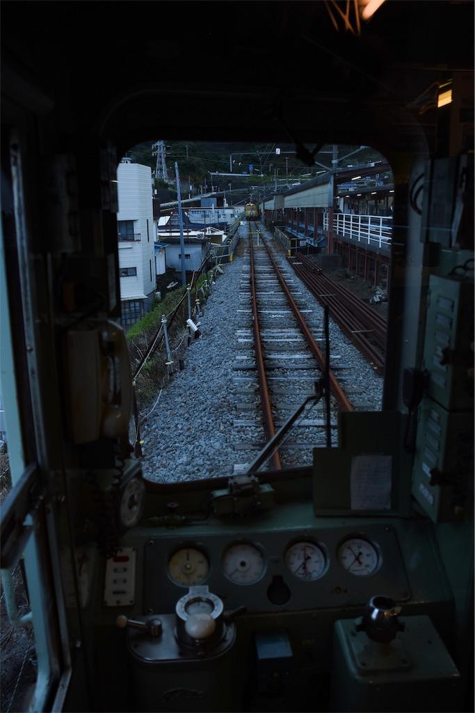 f:id:Nagaoka103:20190709204548j:image