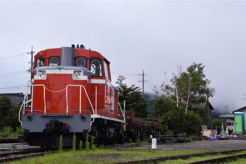 f:id:Nagaoka103:20190728165917j:image