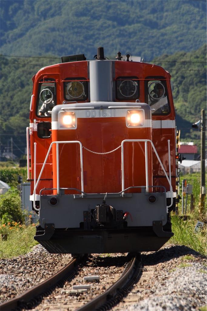 f:id:Nagaoka103:20190728165920j:image