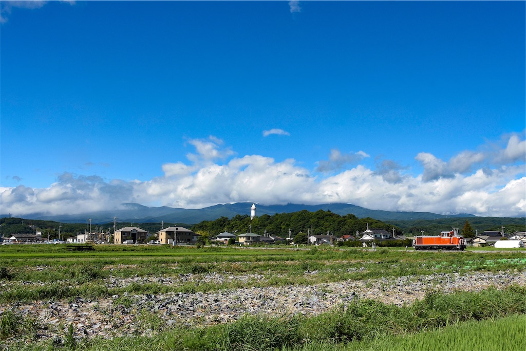 f:id:Nagaoka103:20190728165945j:image