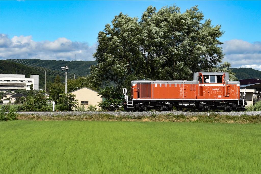 f:id:Nagaoka103:20190728170011j:image