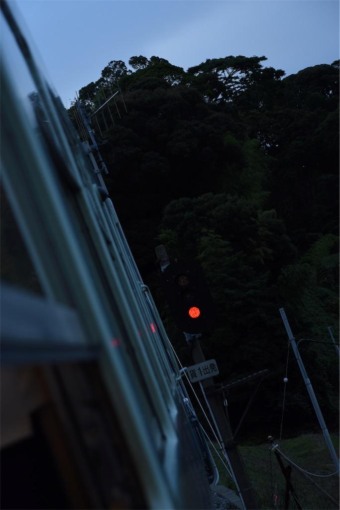 f:id:Nagaoka103:20190728171400j:image