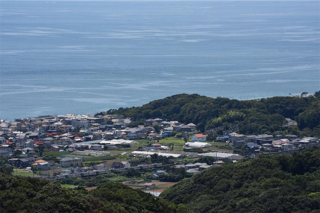 f:id:Nagaoka103:20190915214755j:image