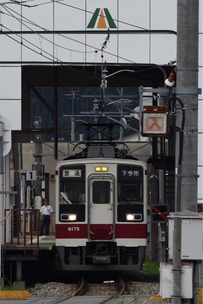 f:id:Nagaoka103:20191105213929j:image