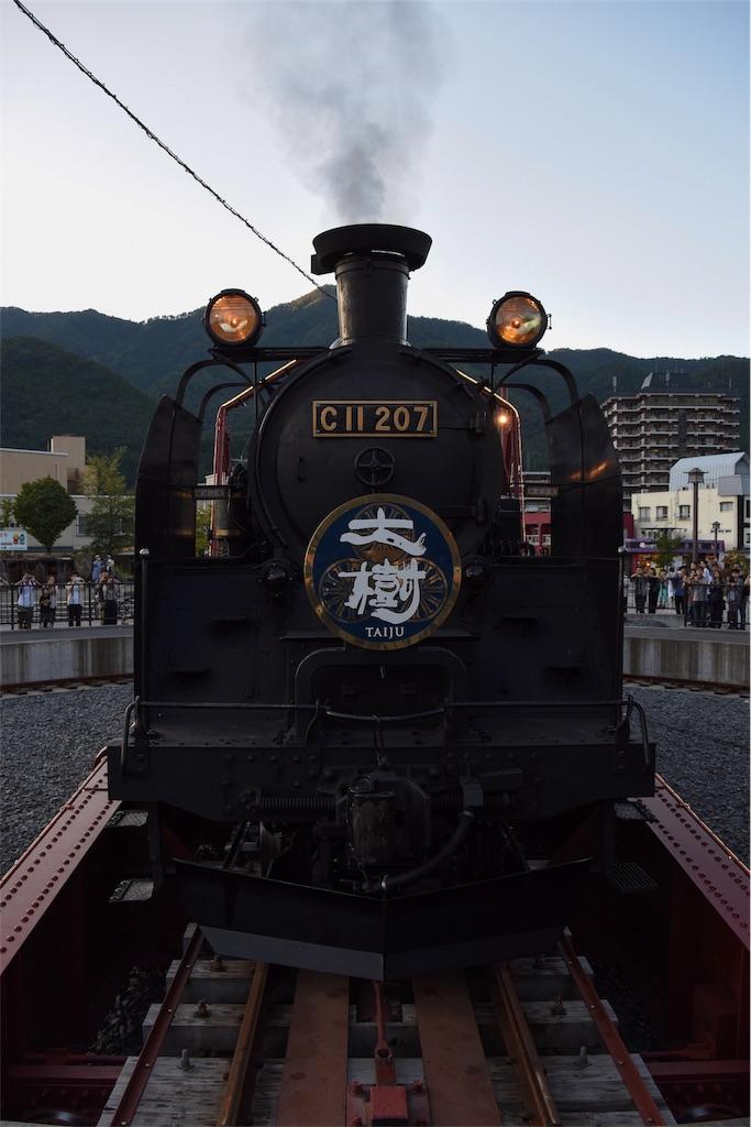 f:id:Nagaoka103:20191105214942j:image