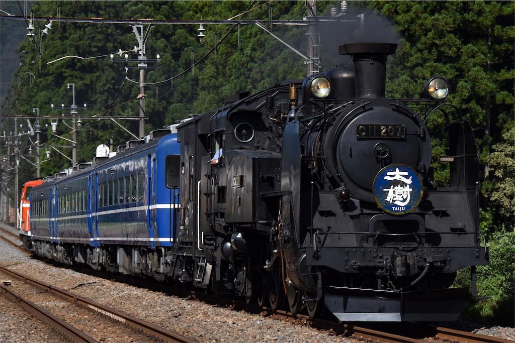 f:id:Nagaoka103:20191105215003j:image