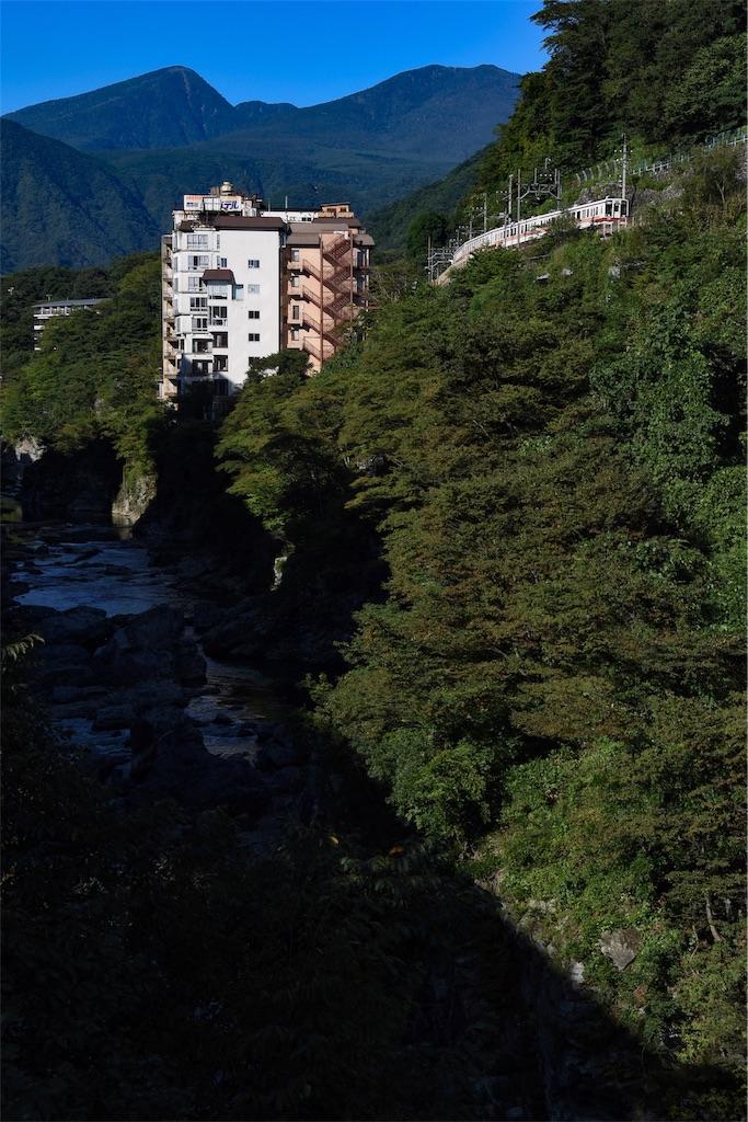 f:id:Nagaoka103:20191105215011j:image
