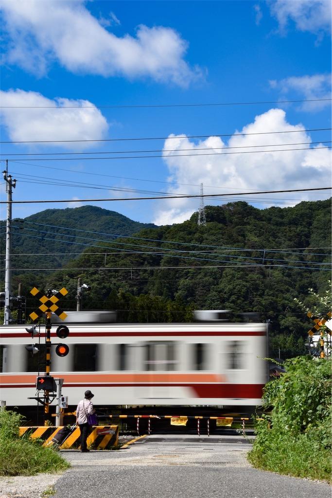 f:id:Nagaoka103:20191105215025j:image