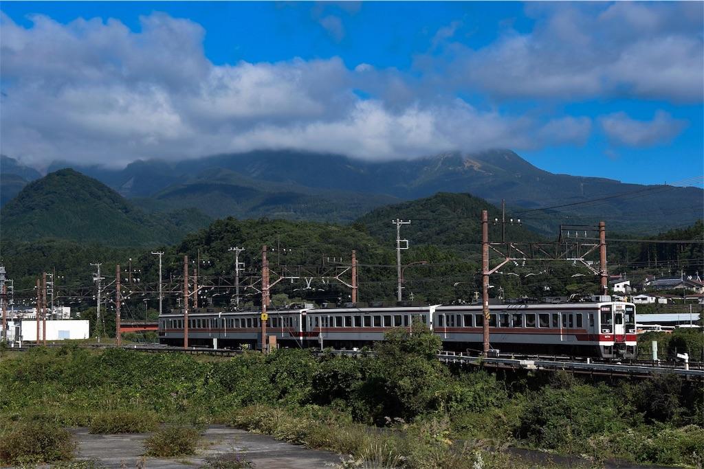 f:id:Nagaoka103:20191105215045j:image