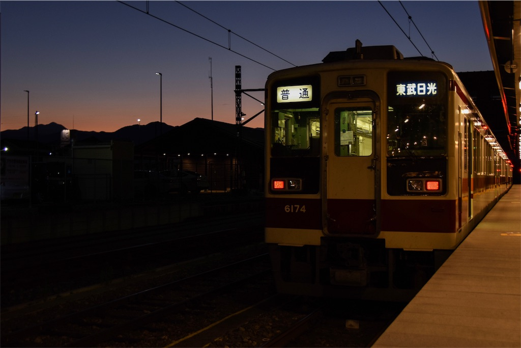 f:id:Nagaoka103:20191105215048j:image