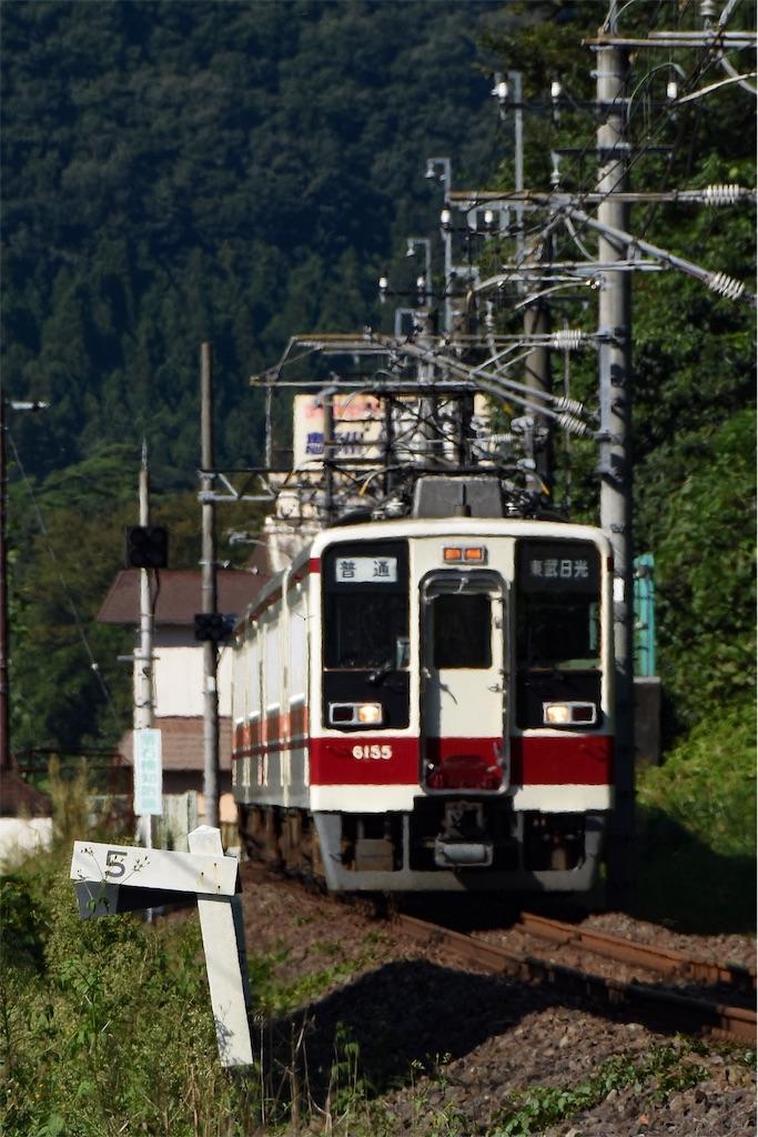 f:id:Nagaoka103:20191105215059j:image