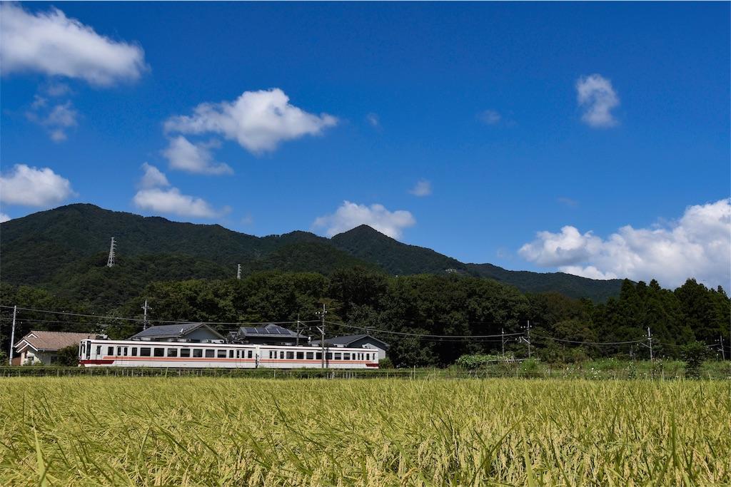 f:id:Nagaoka103:20191105215104j:image