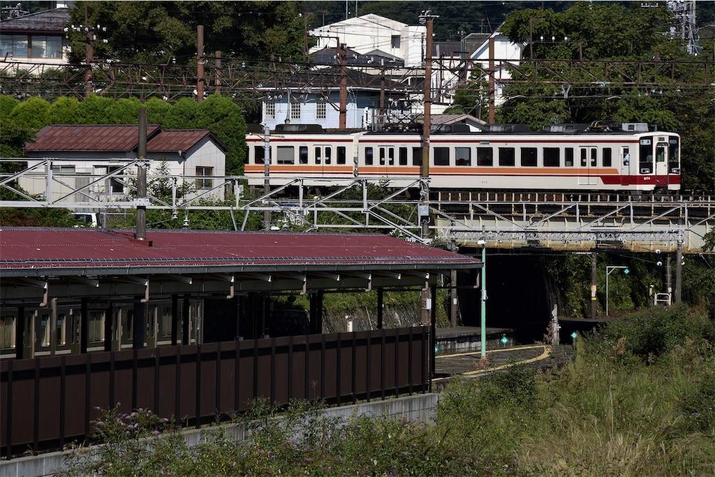 f:id:Nagaoka103:20191105215107j:image