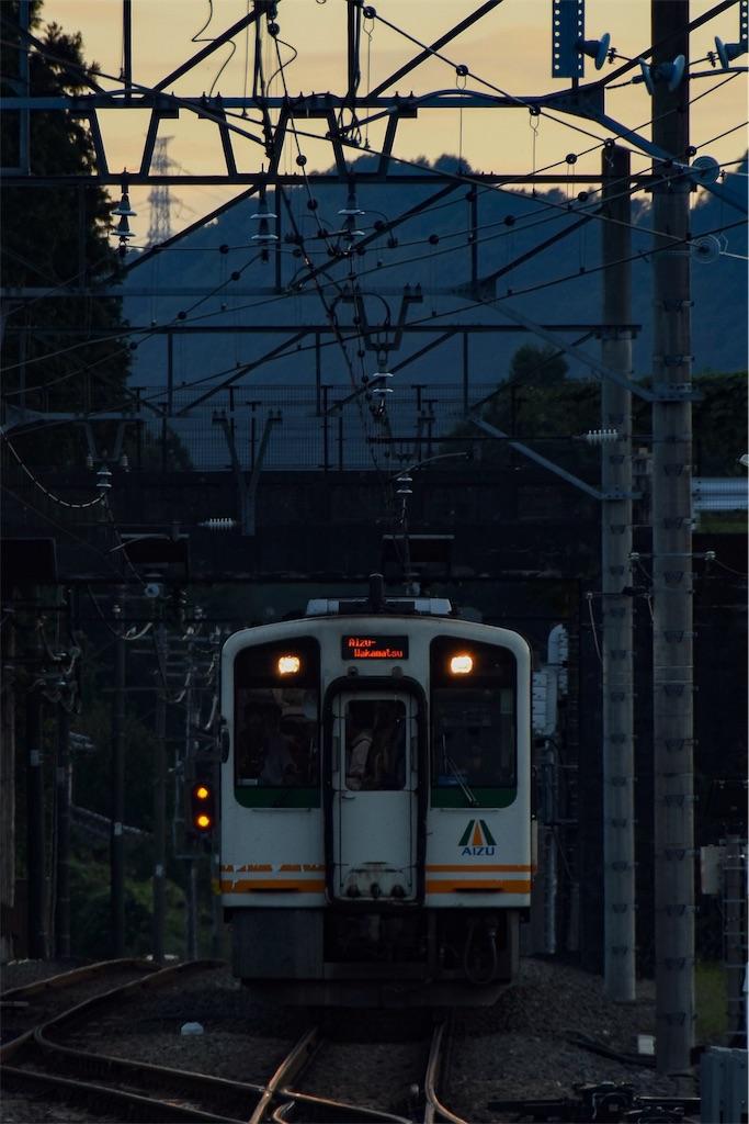 f:id:Nagaoka103:20191105215115j:image
