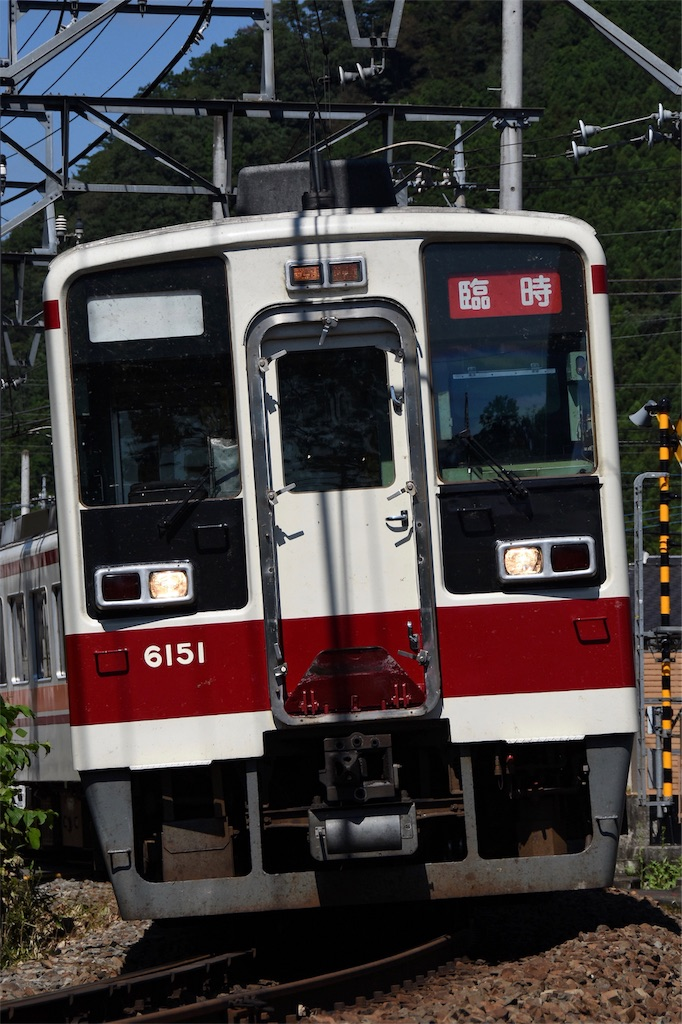 f:id:Nagaoka103:20191105215127j:image