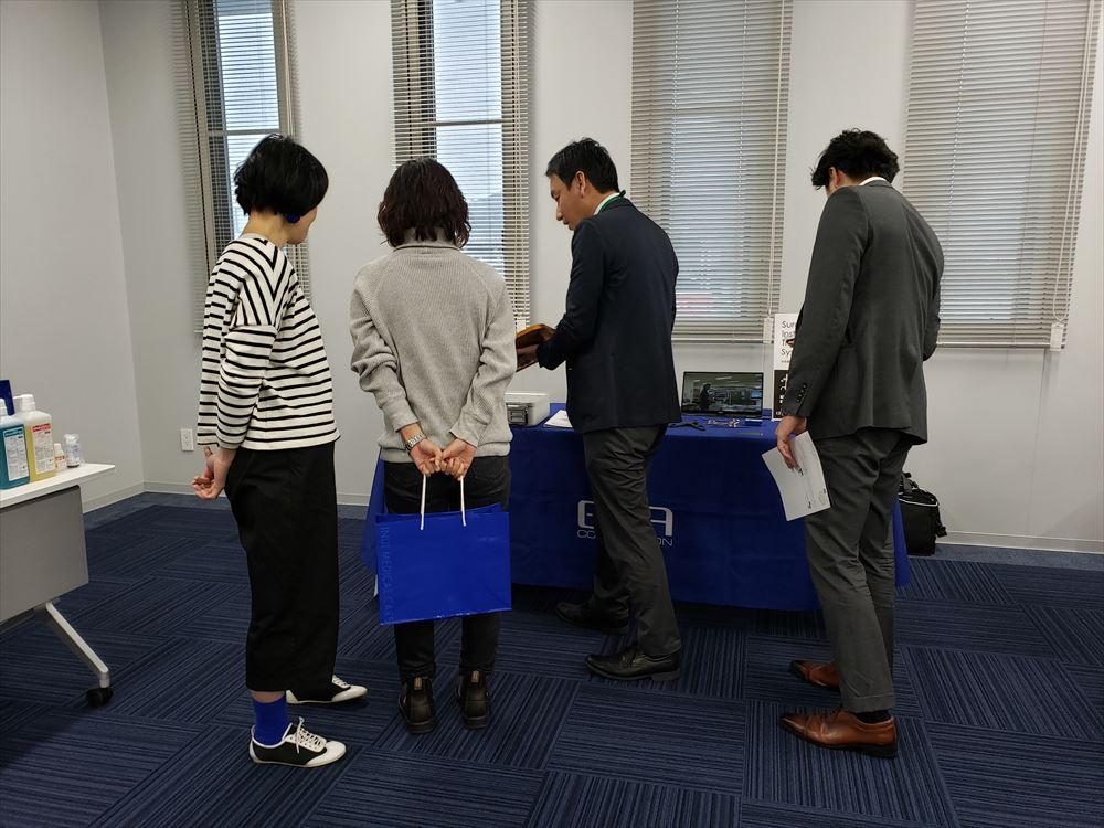 f:id:Nagasakichuzaiken:20200128233641j:plain