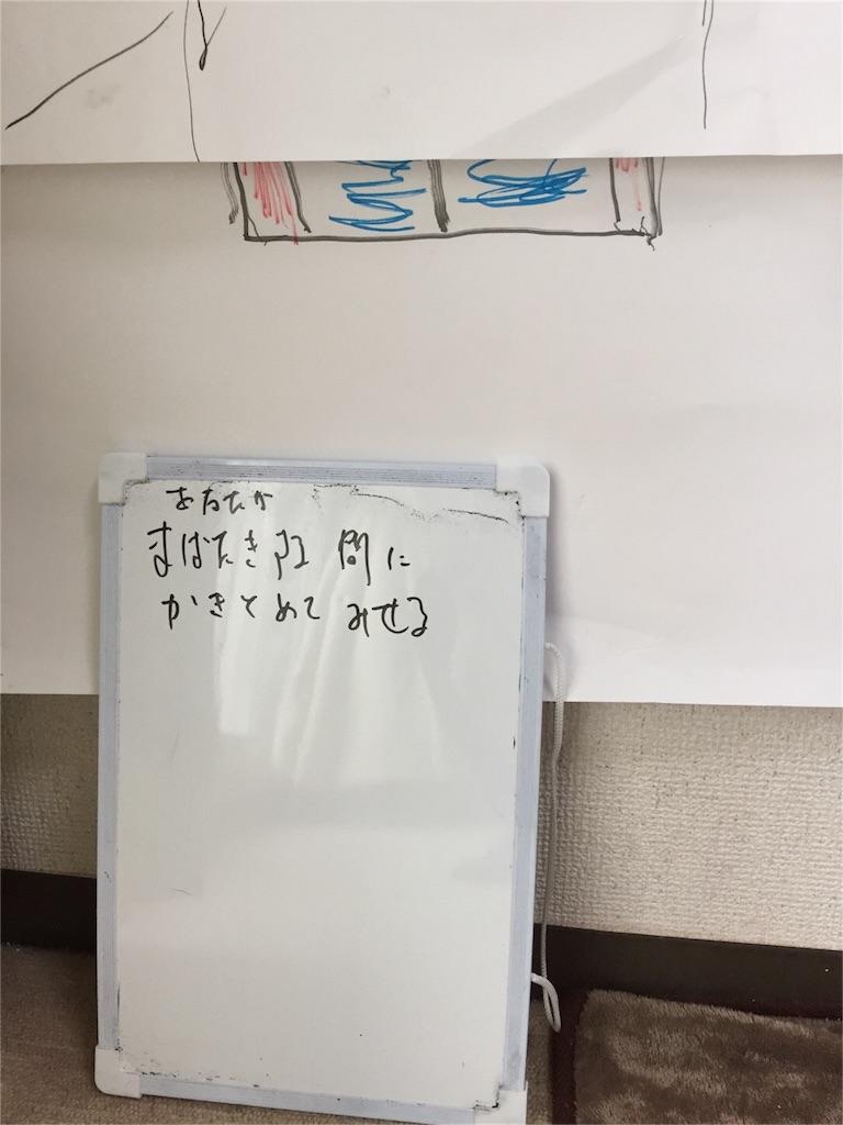f:id:Nagi1995:20171024015339j:image