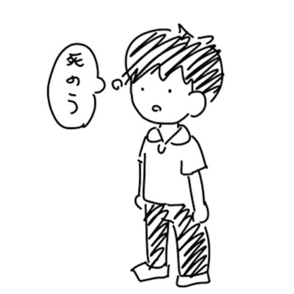 f:id:Nagi1995:20190224145537j:image