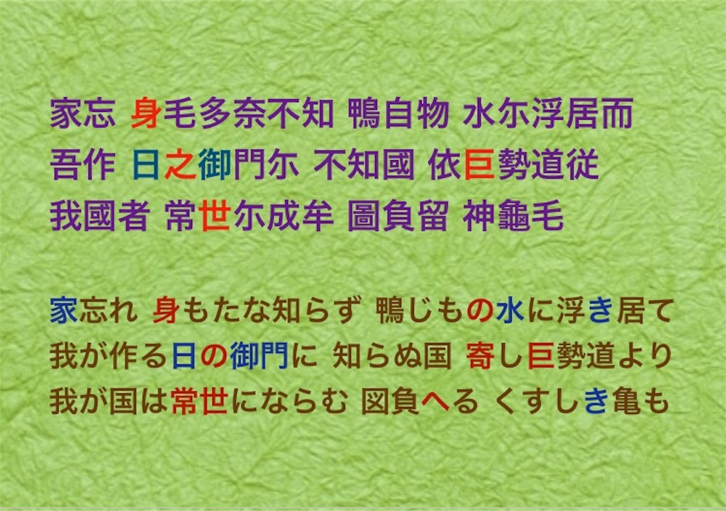 f:id:Nagi1995:20190519141831j:image