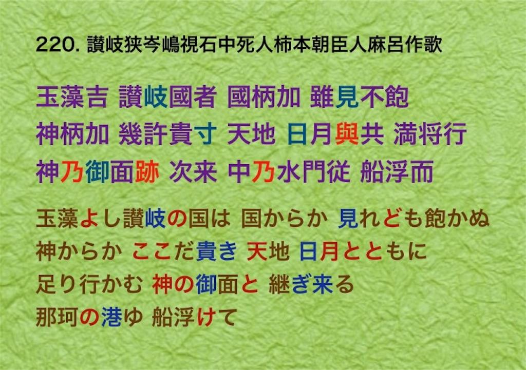 f:id:Nagi1995:20190617100409j:image