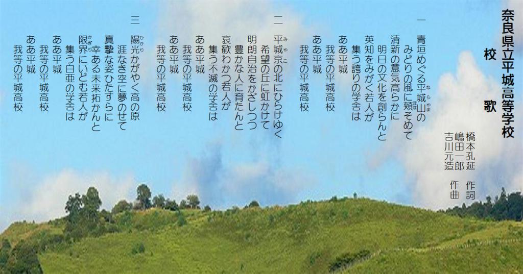 f:id:Nagi1995:20190805005414p:image