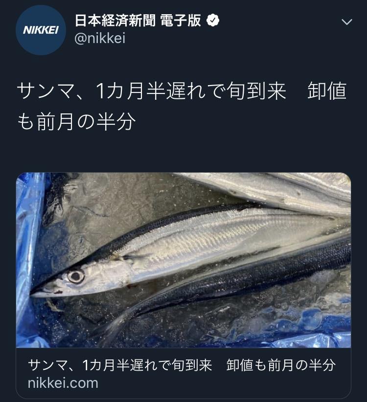 f:id:Nagi1995:20191104201012j:plain