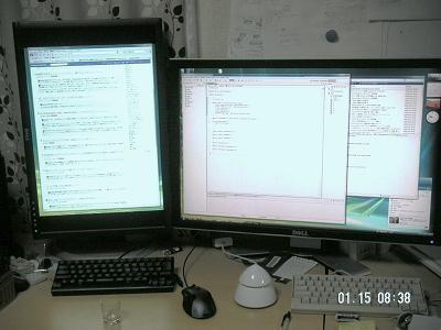 f:id:Nagise:20090115083821j:image