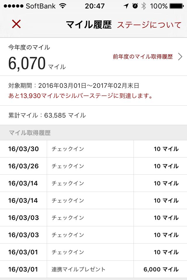 f:id:Nagoya1976:20160402210756p:plain
