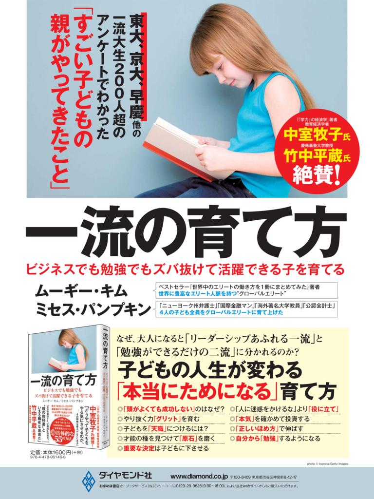 f:id:Nagoya1976:20160425084029p:plain