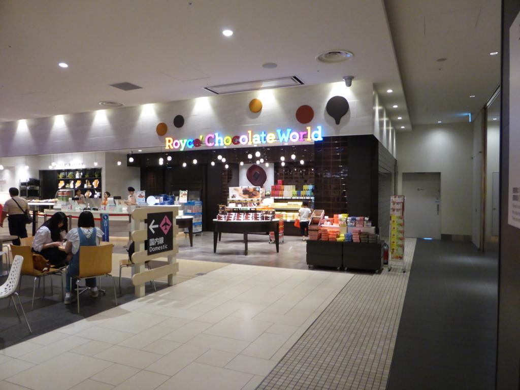 f:id:Nagoya1976:20160623193613j:plain