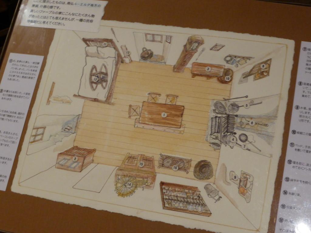 f:id:Nagoya1976:20160627185408j:plain