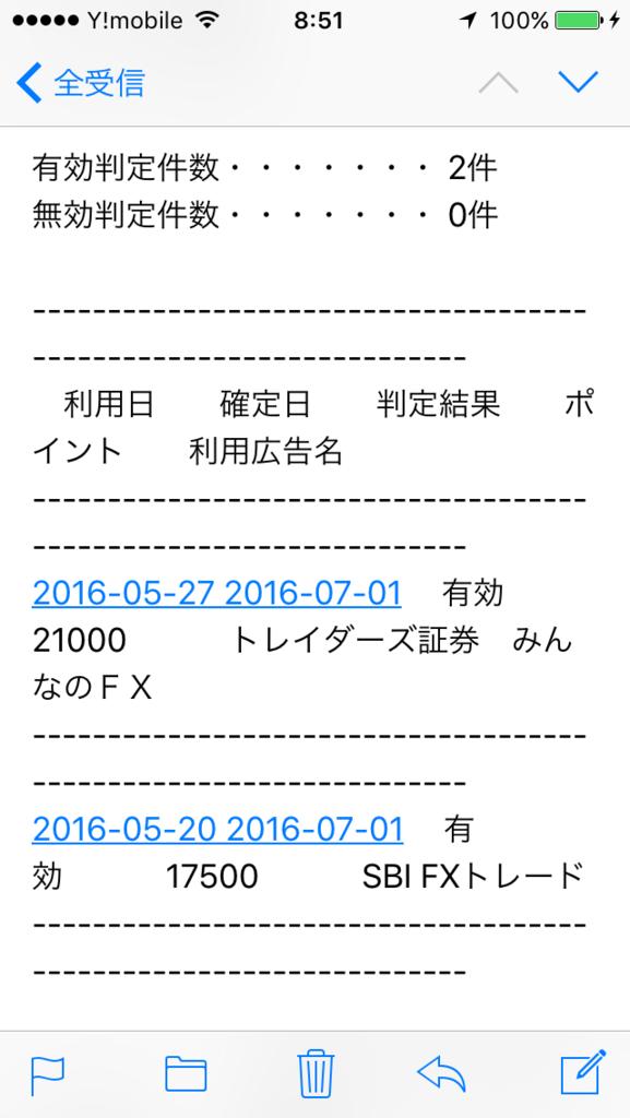 f:id:Nagoya1976:20160702152123p:plain