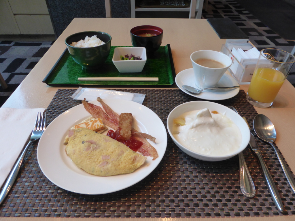 f:id:Nagoya1976:20160705173609j:plain