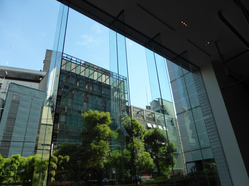 f:id:Nagoya1976:20160705173709j:plain