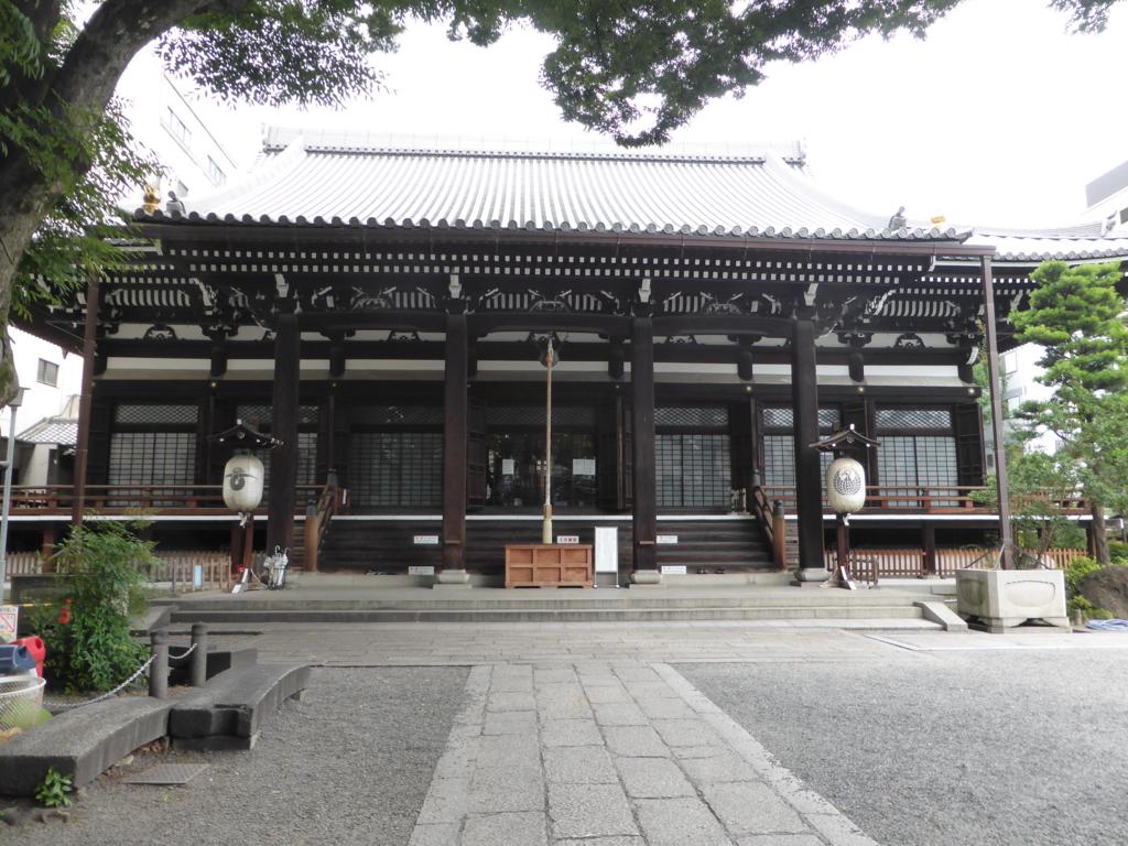 f:id:Nagoya1976:20160706211516j:plain