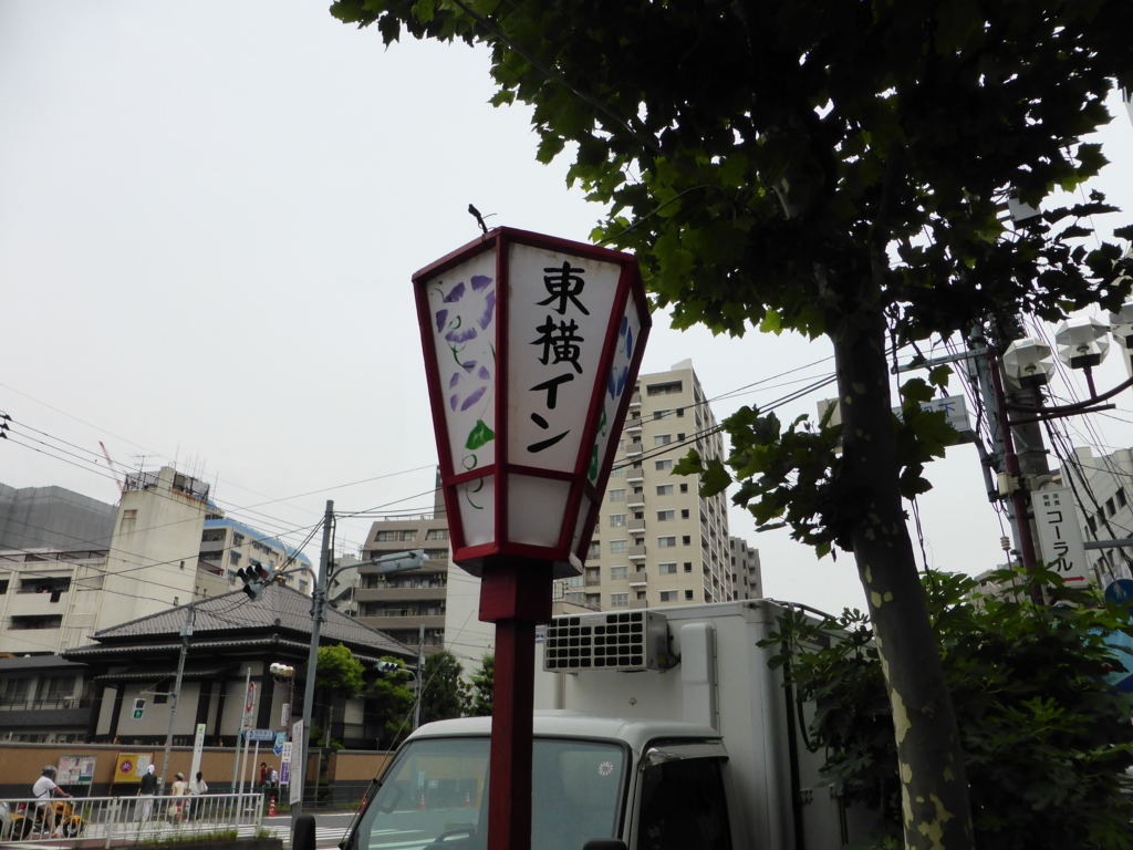 f:id:Nagoya1976:20160709141233j:plain