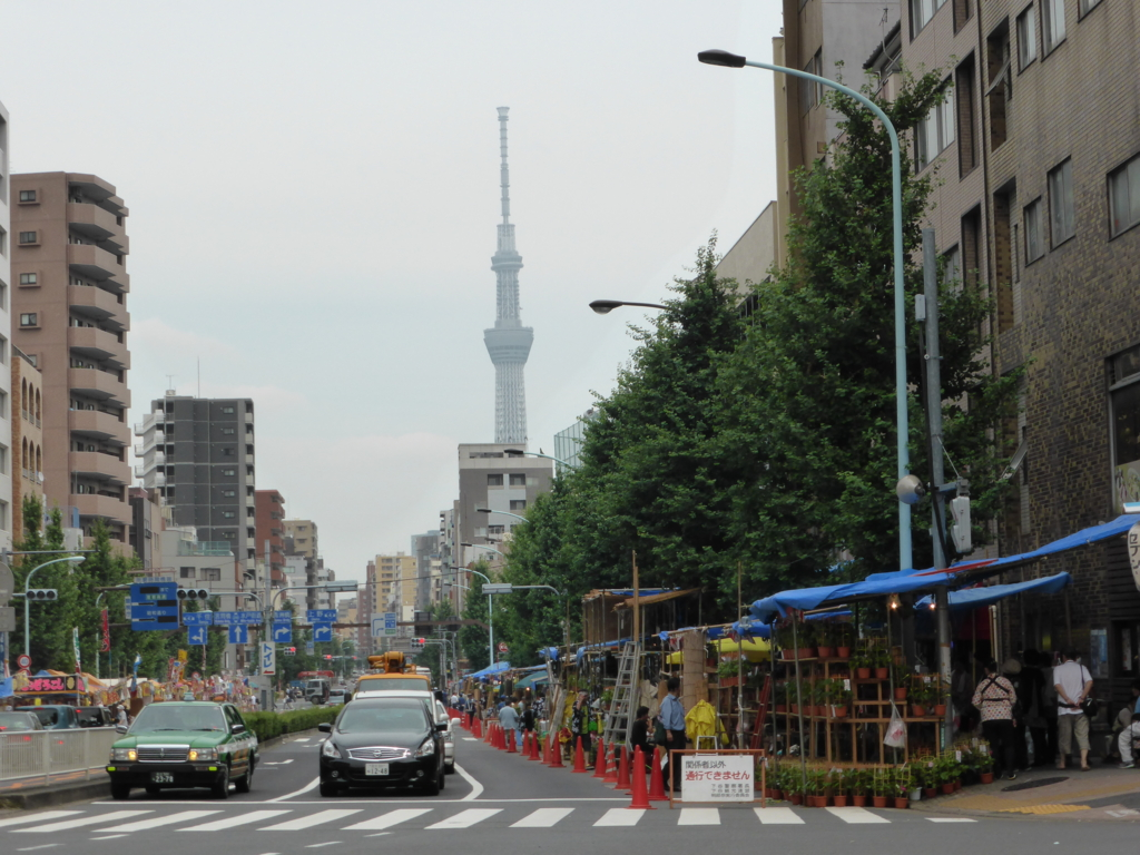 f:id:Nagoya1976:20160709141415j:plain