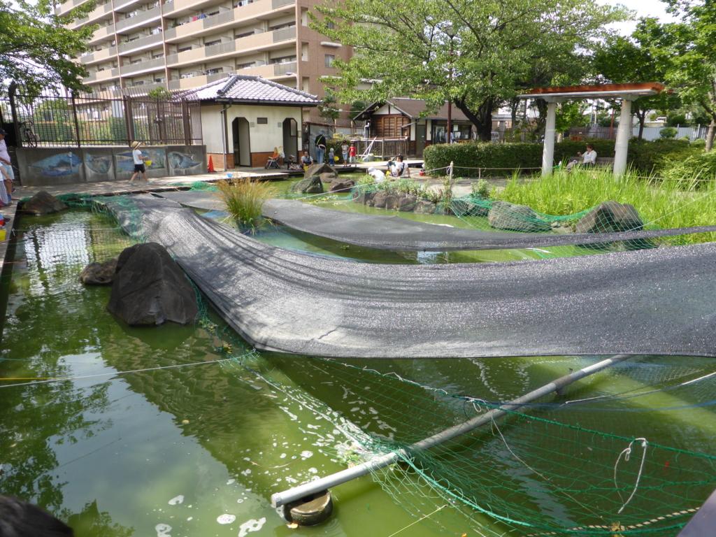 f:id:Nagoya1976:20160711134119j:plain