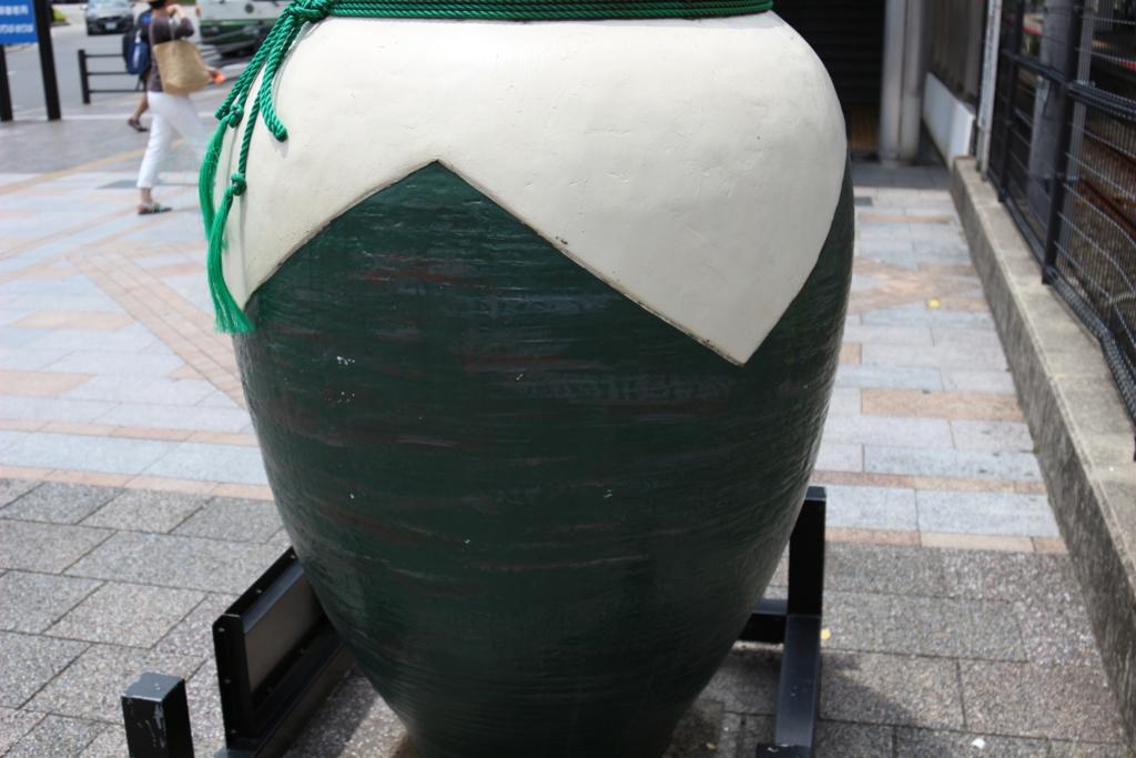 f:id:Nagoya1976:20160711140745j:plain