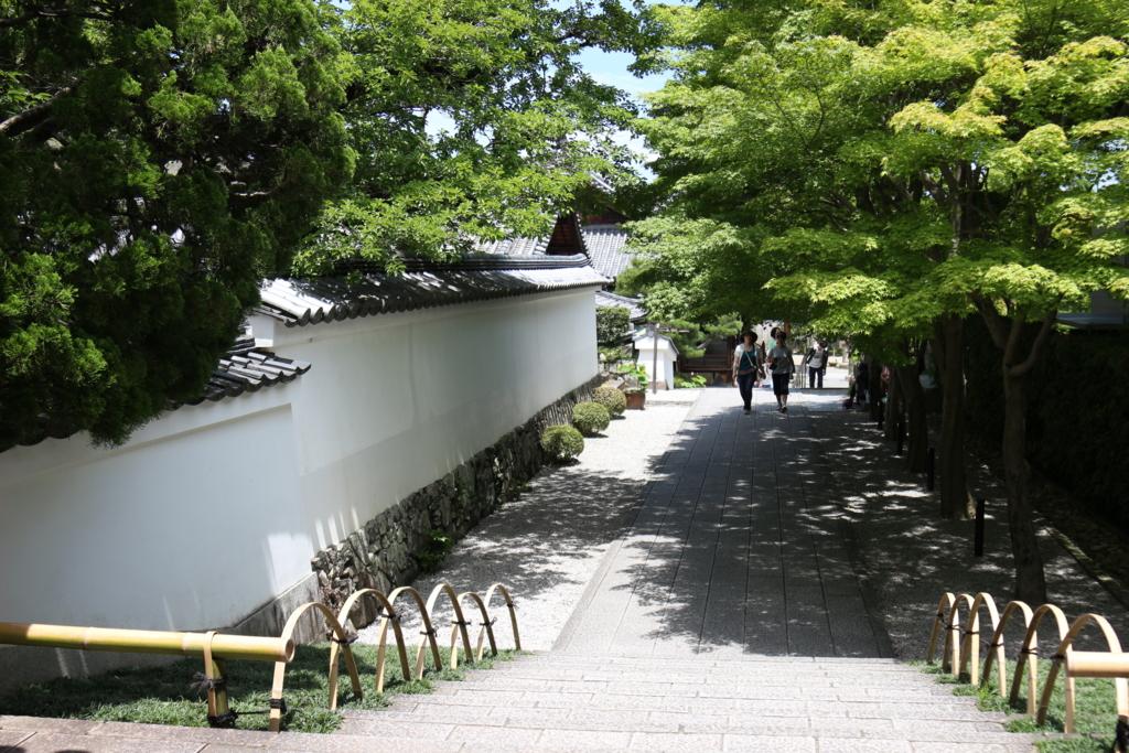 f:id:Nagoya1976:20160711143103j:plain
