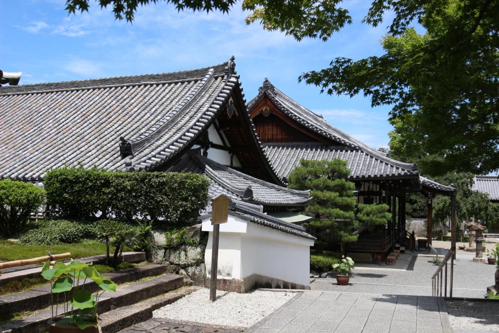 f:id:Nagoya1976:20160711143431j:plain
