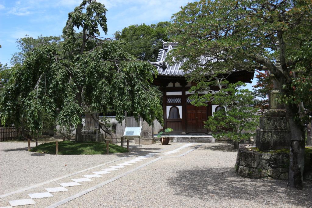 f:id:Nagoya1976:20160711143521j:plain