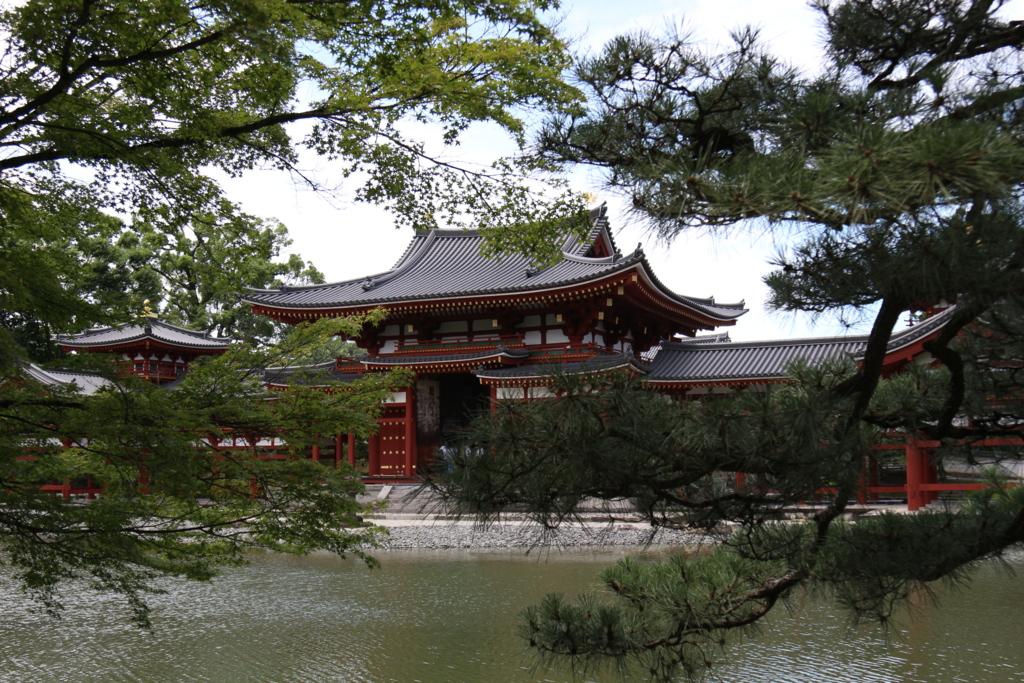 f:id:Nagoya1976:20160711144215j:plain