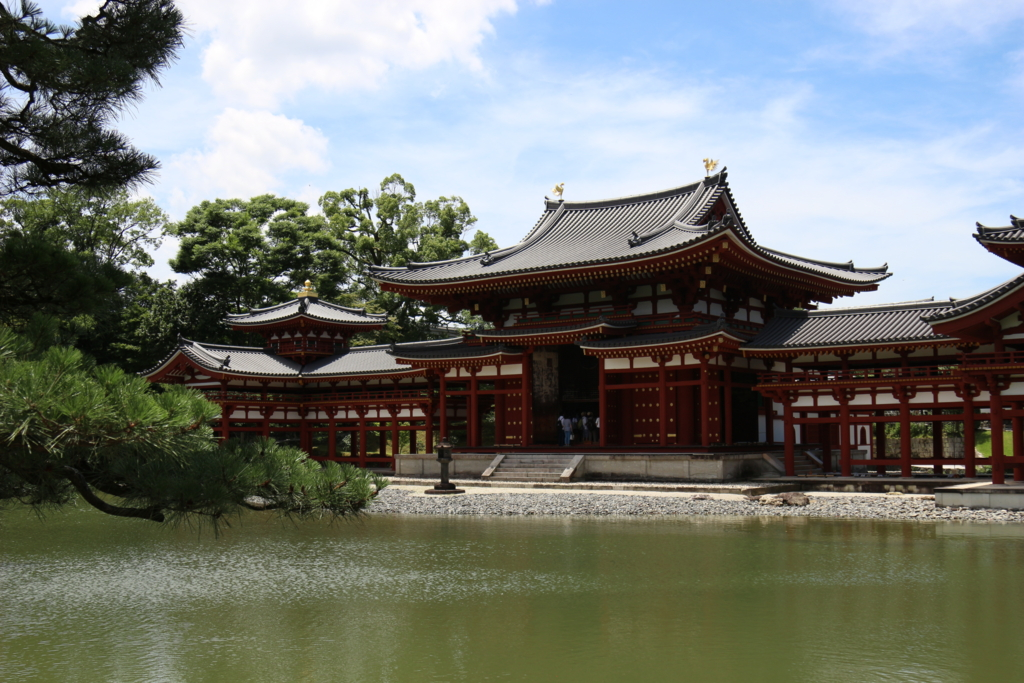 f:id:Nagoya1976:20160711144330j:plain