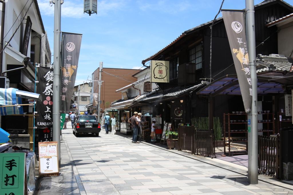 f:id:Nagoya1976:20160711150743j:plain